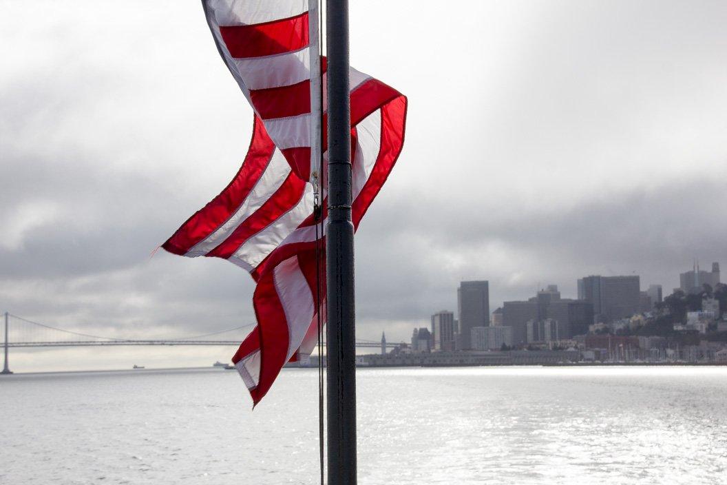 USA 13_14-8904