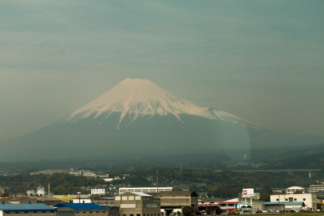 Japan15-5645